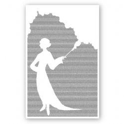 the-great-gatsby-novelposter-10396-p[ekm]250x250[ekm]