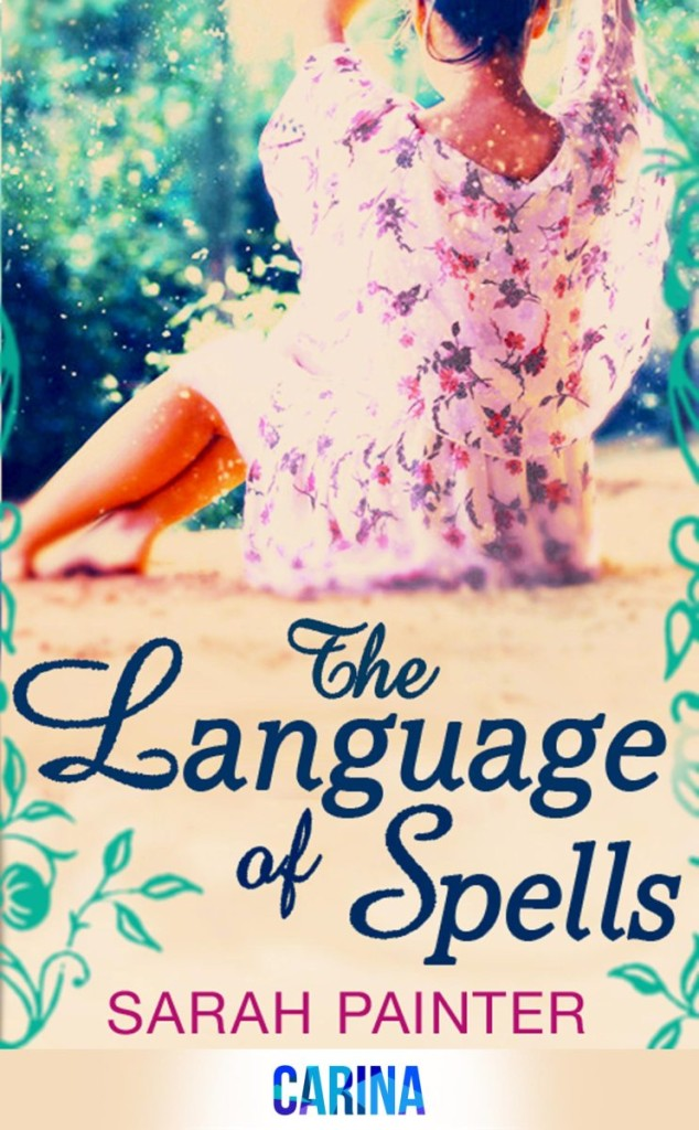 language-of-spells-cover