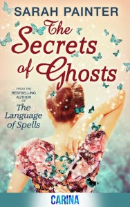 the-secrets-of-ghosts-cover-e1392196138254.jpg