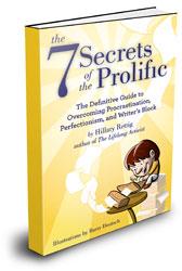 7-secrets (1)