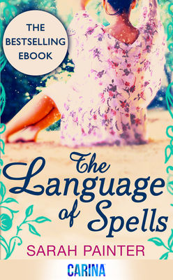 The Language Of Spells - Amazon UK