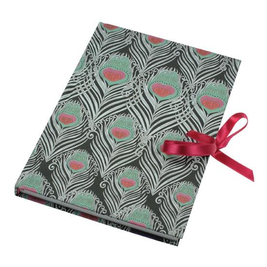 liberty notebook
