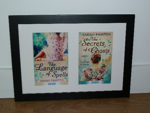 framed book covers_small