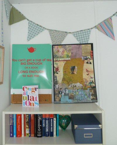 bookshelf_office_small