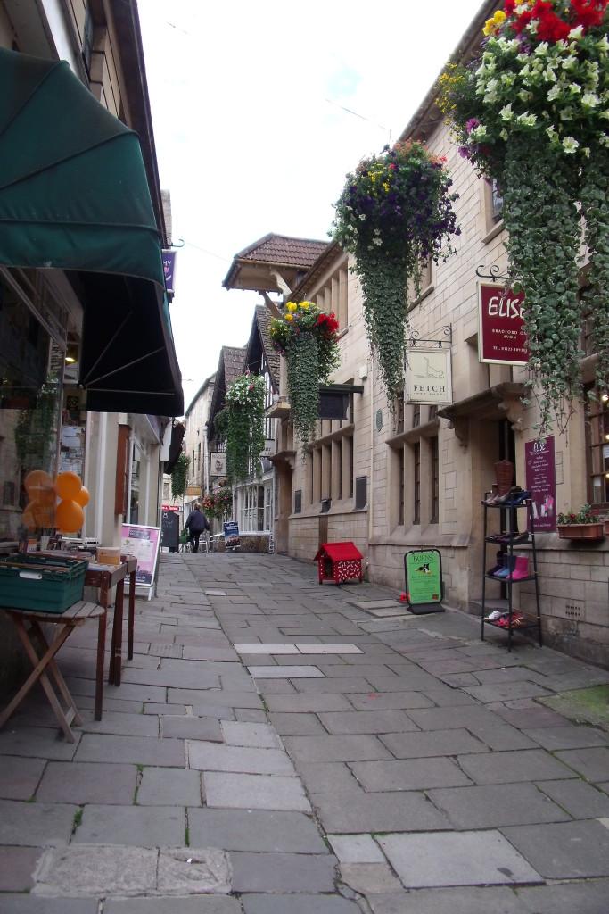 BOA_street