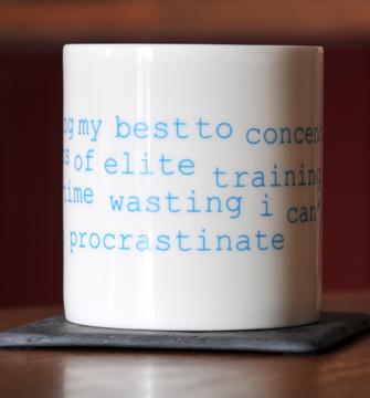 Procrastination-Mug-Small