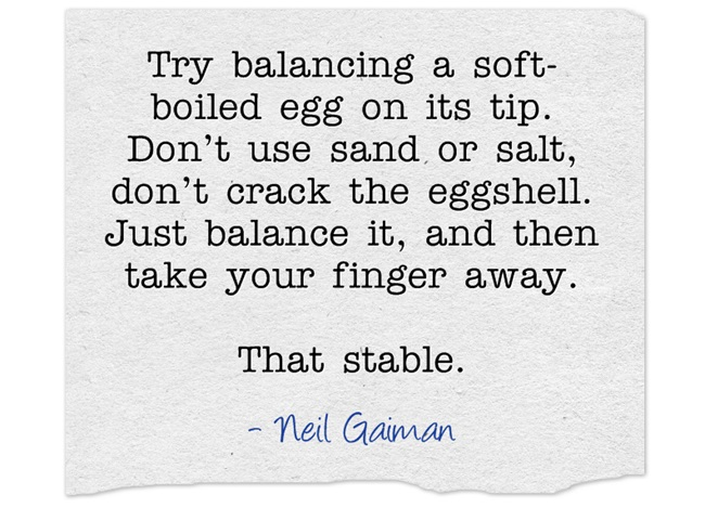 Try-balancing-a