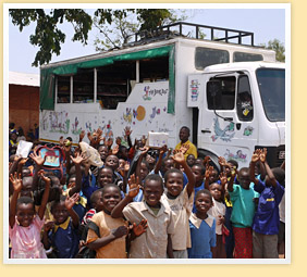 book_bus_our_mission