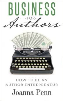 businessforauthors