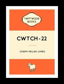Cwtch-22-smll_frame