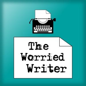 theworriedwriter_300