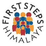 firststeps