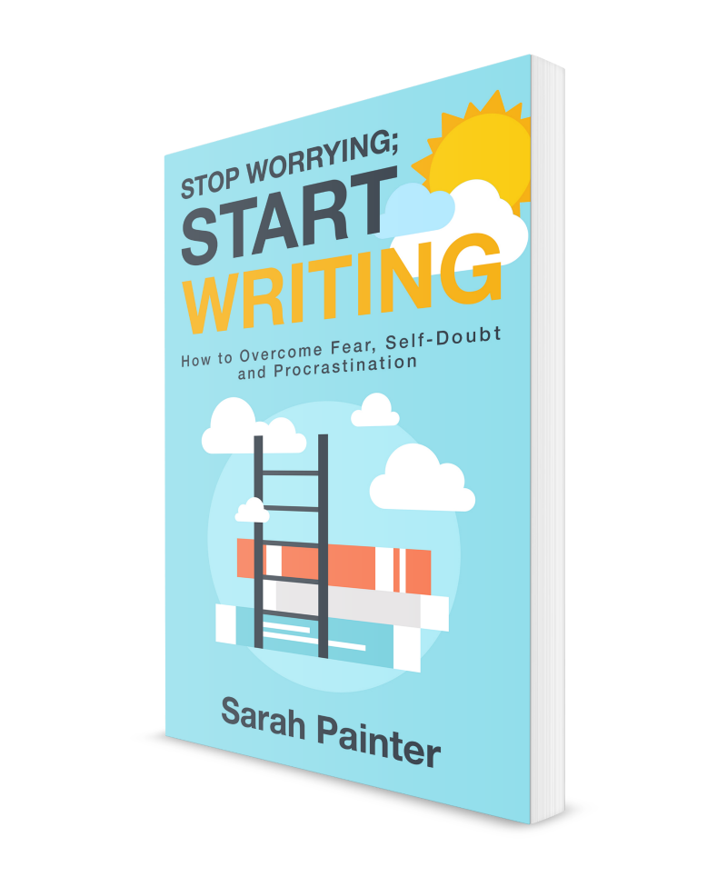 Writing a nonfiction book where to start a roth