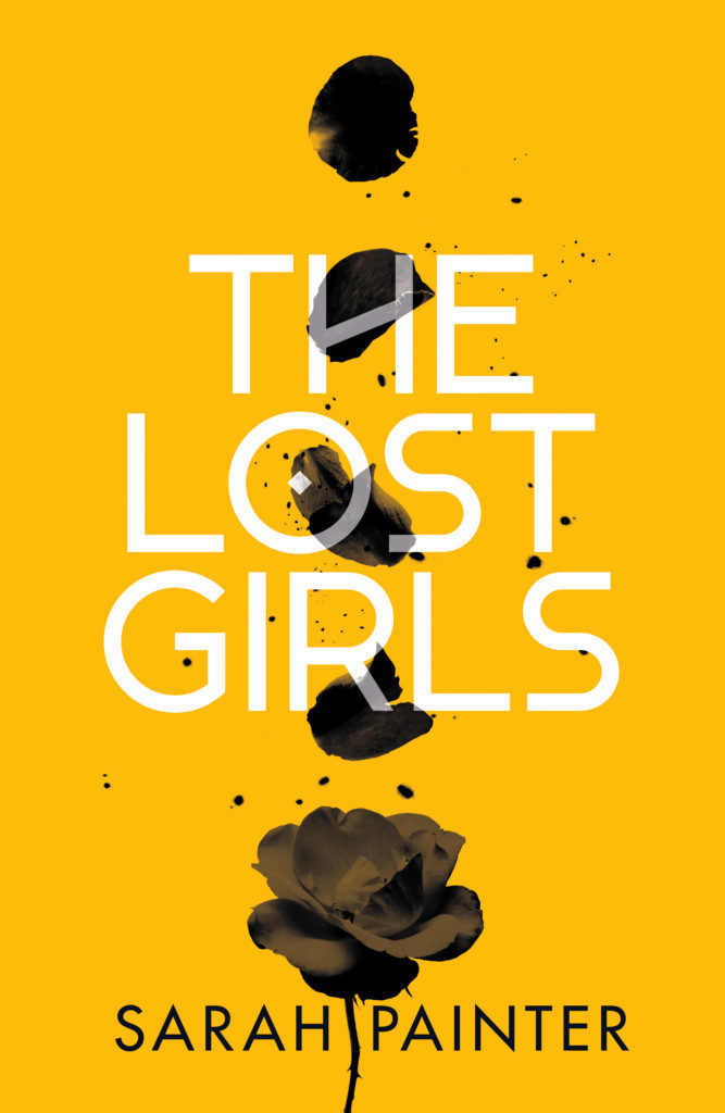 The Lost Girls by Sarah Painter