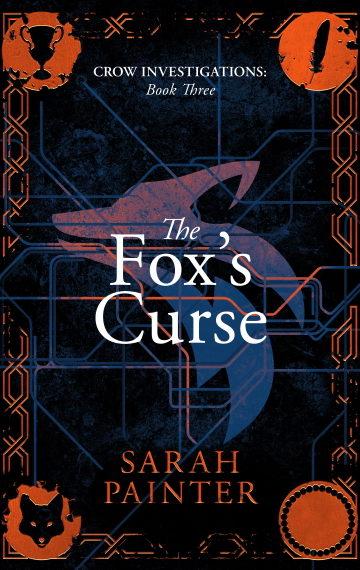 The Fox's Curse